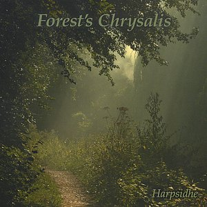 Image for 'Forest's Chrysalis'