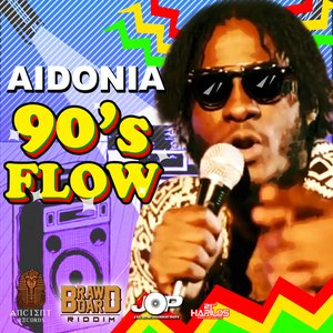 Image for '90s Flow'