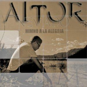 Bild för 'Himno A La Alegría'