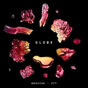 Immagine per 'Globe'