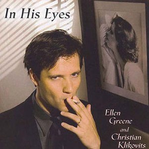Image for 'In His Eyes'