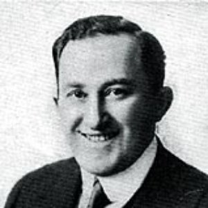 Image for 'Maurice Burkhart'