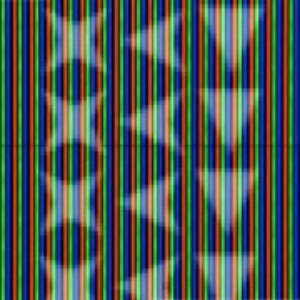 Image for 'xcv'