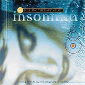 Image for 'Insomnia'