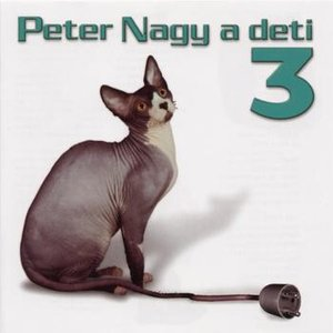 Image for 'Peter Nagy A Deti 3'