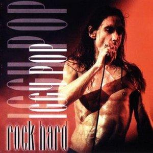 Image for 'Rock Hard'