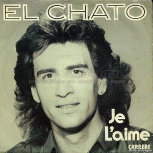 Image for 'El Chato'