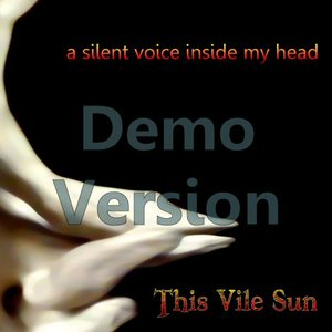 Image for 'This Vile Sun (Demo)'