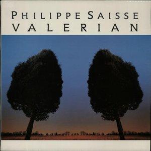 Image pour 'Valerian'