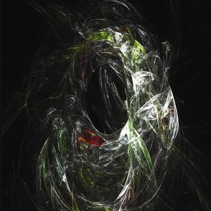 Imagem de 'Calabi-Yau'