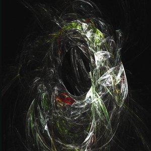 Imagen de 'Calabi-Yau'