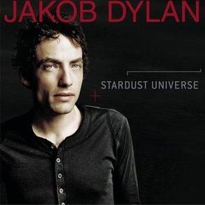 Image pour 'Stardust Universe'