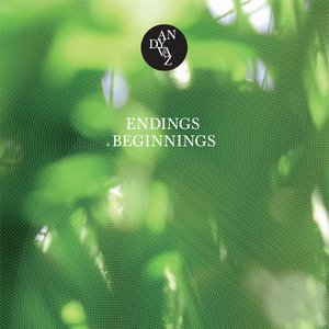 Image for 'endings & beginnings (my  mix)'