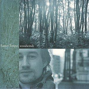 Imagen de 'Woodwinds'