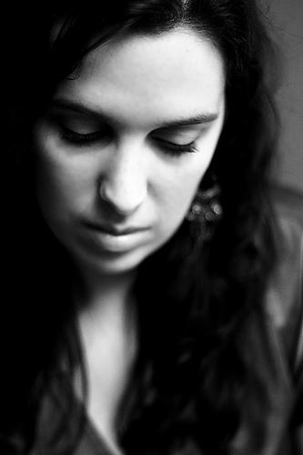 Sarah Siskind