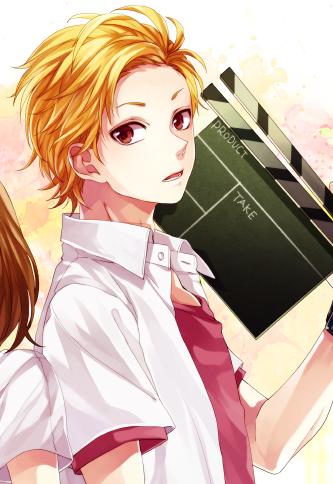 みんなの診断 (Testii)   honey works(ハニワ)診断診断