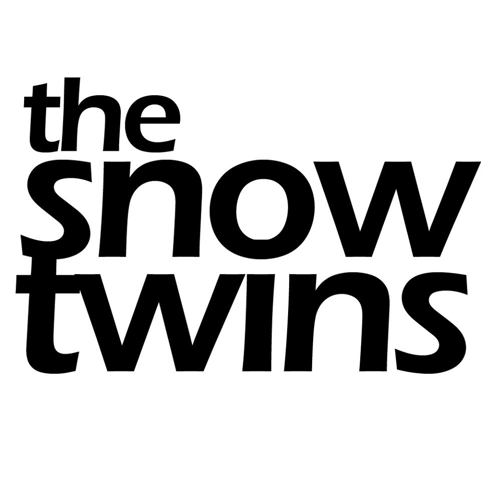 The Snow Twins