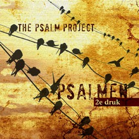 The Psalm Project