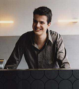 Phillipe Jaroussky