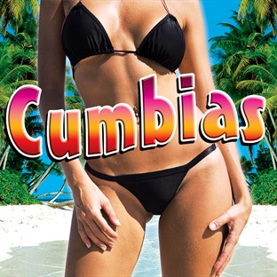 Cumbia Latin Band