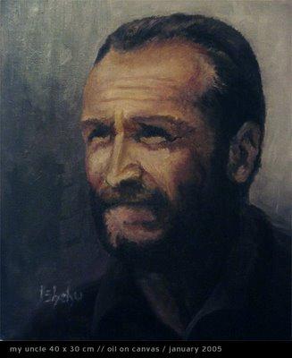 Osman Shehu
