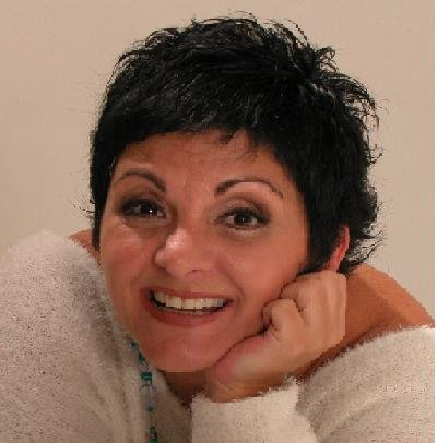 Cris Nicolotti