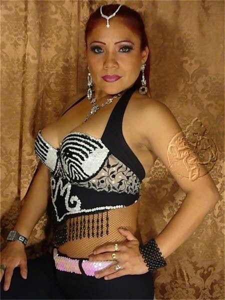 Marisol Y La Magia Del Norte