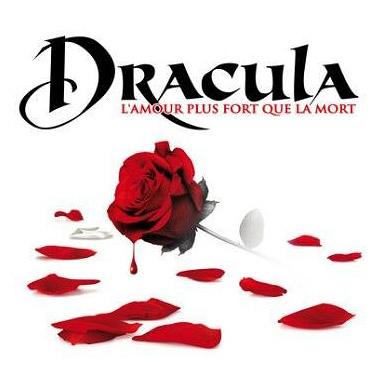 Dracula, L'amour plus fort que la mort