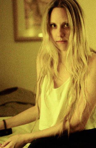Britta Leffler