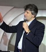 Orlin Goranov