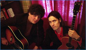 Sexsmith & Kerr