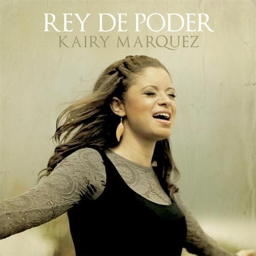 Kairy Marquez