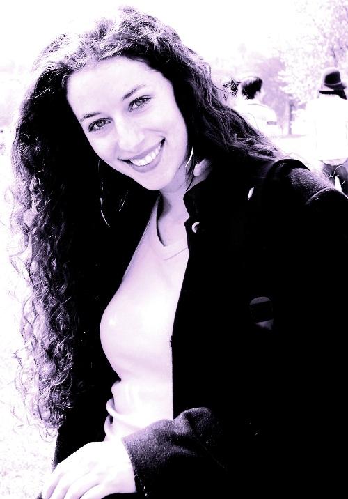 Juliana Meyer