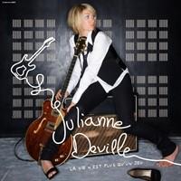Julianne Deville