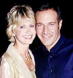 Jim Brickman & Olivia Newton-John