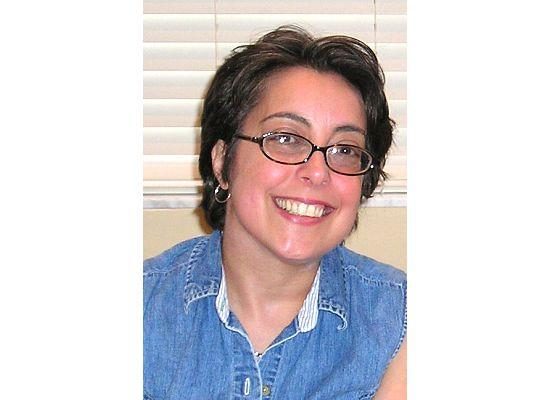 Jill Weinsier