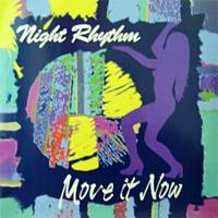 Night Rhythm