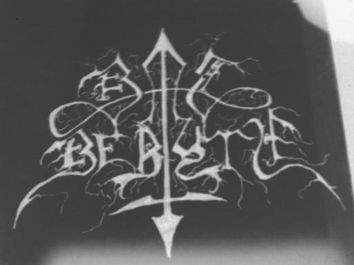 baal beryth