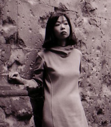 Mari Fukuhara