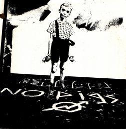 No Pigs