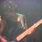 CBGB's 1986