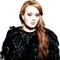 Amazing Adele