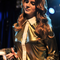 Lana Del Rey.png