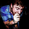 Jonny Craig.PNG