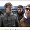 NME interview screen shot