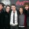 American Music Awards 2007