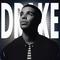 Drake Tour Poster