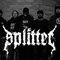 Splitter 2012