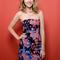 Fox Teen Choice Awards 2013