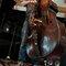 by Andreas Schlitzkus @jazz baltica 2010 #1